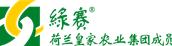 上海销售经理