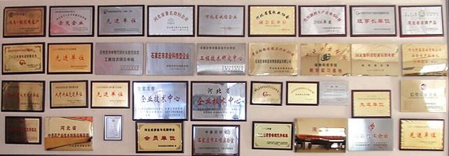 河欣集团荣誉墙.jpg