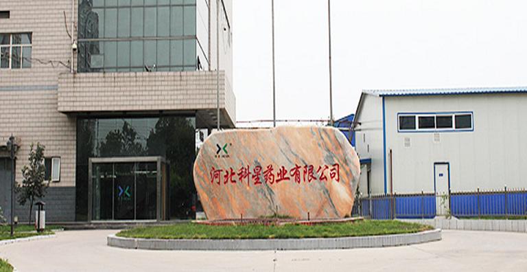 科星药业厂区.png