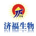 河南济福生物科技有限公司