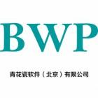 青花瓷软件(北京)有限公司