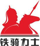 四川铁骑力士实业有限公司