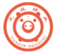 内蒙古英歌天兆畜牧科技有限公司