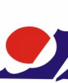 陕西格瑞特生物药业有限公司