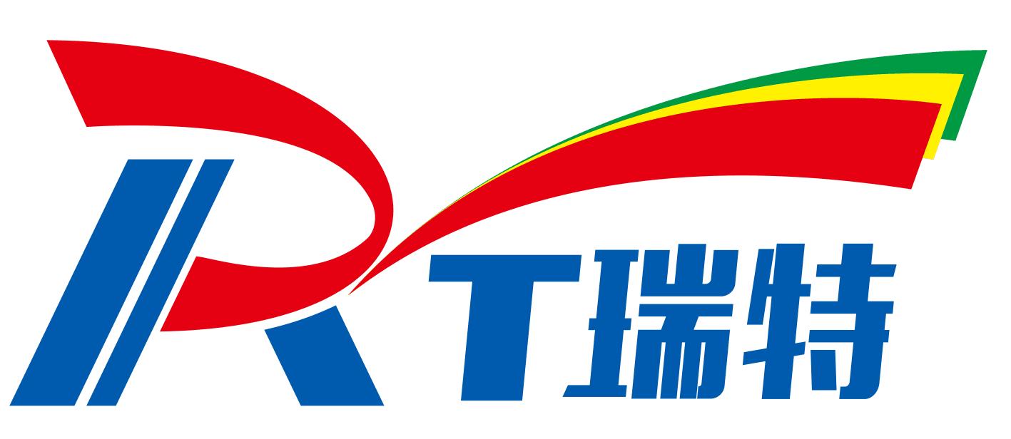 深圳瑞特生物科技有限公司