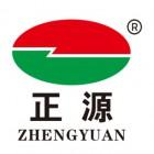 河南正本清源科技发展股份有限公司