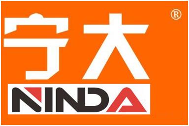 米鲜生营养科技(沈阳)有限公司