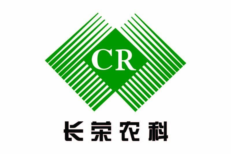 山西长荣农业科技股份有限公司