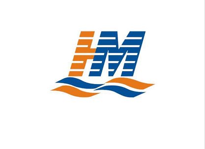 广东海盟海洋生物科技有限公司