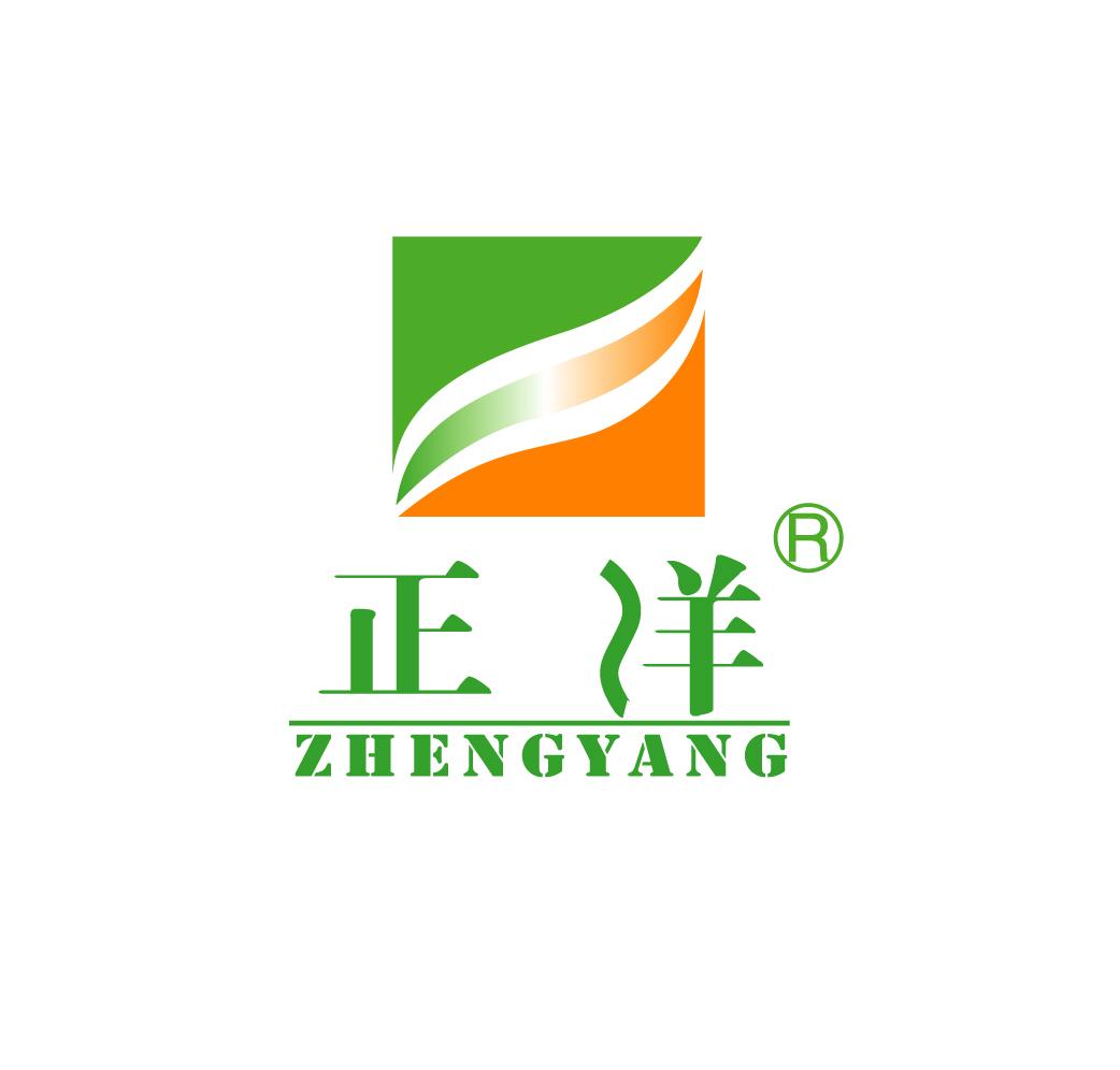 石家庄正洋生物技术有限公司