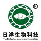 天津日洋生物科技有限公司