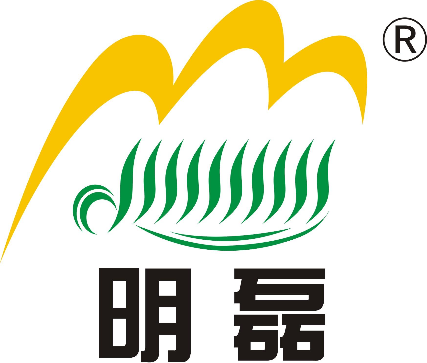 上海明磊邦森生物科技(登封)有限公司