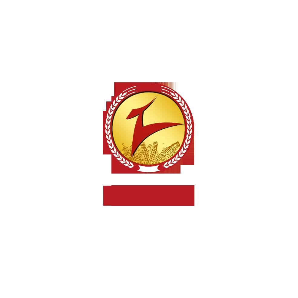 江西知本源牧业有限公司
