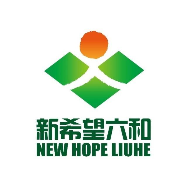 宁波新希望六和农牧有限公司