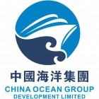 中国海洋集团发展有限公司