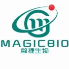 广州敏捷生物技术有限公司