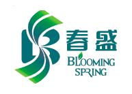 广东春盛生物科技发展有限公司