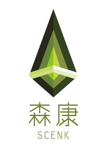济南森康三峰生物工程有限公司