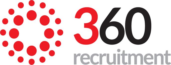 360Recruitment