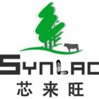 芯来旺生物科技(扬州)有限公司