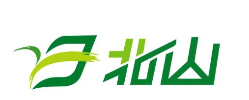 辽宁省锦山饲料科技有限公司