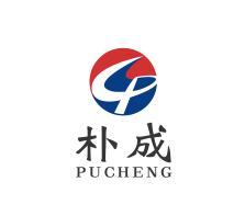 广州朴成生物科技有限公司