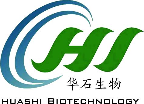 河北华石生物科技有限公司