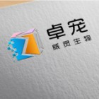 天津威灵生物技术有限公司