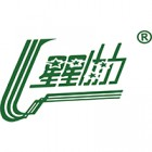 青岛星星协力生物工程有限公司