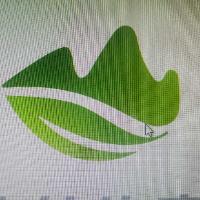黄山宝莱华纳生态农业开发有限公司