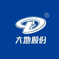 天津九州大地饲料有限公司