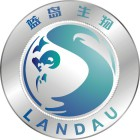 广东蓝岛生物技术有限公司