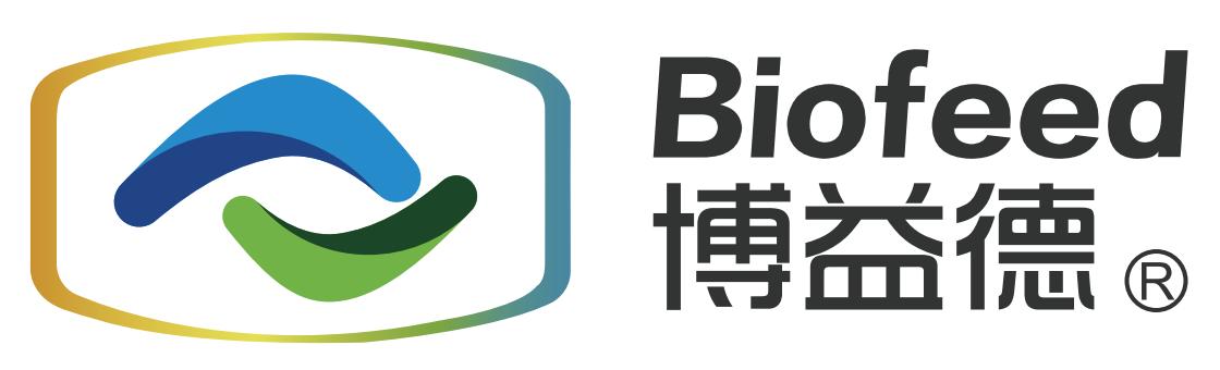 博益德(北京)生物科技有限公司