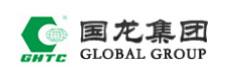 山东国龙生物工程有限公司