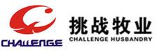 北京挑战集团