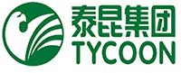 新疆泰昆集团