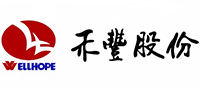 西安禾丰饲料科技有限公司
