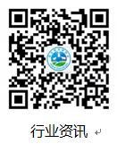 QQ截图20201016092648.jpg